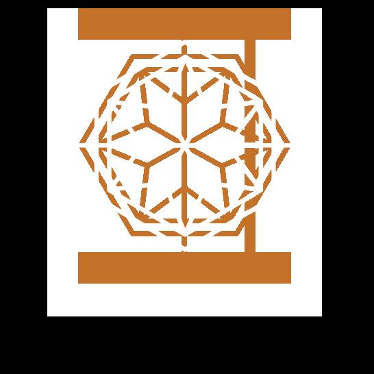 Lea Tierney