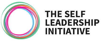 The Self Leadership Initiative logo
